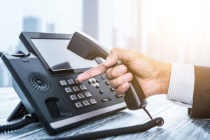 Cutting Edge Cloud-based VoIP Services