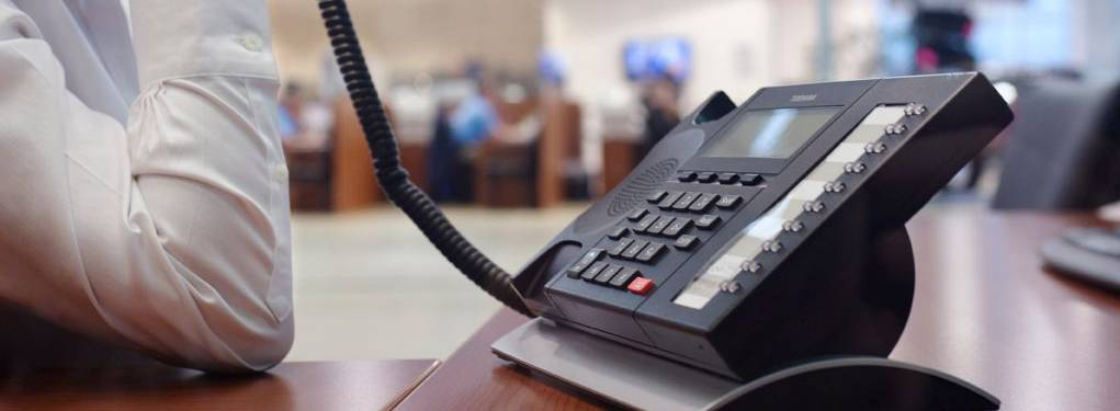 Cutting Edge Cloud-based VoIP Services-684